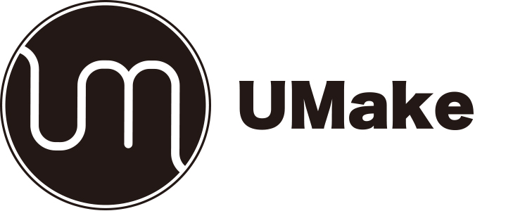 UMake OFFICIAL WEBSITE