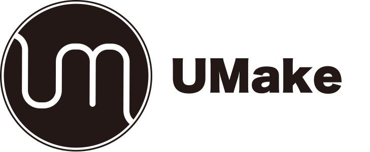 UMake OFFICIAL WEBSITE